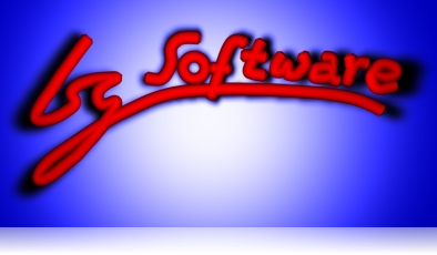 Isg-Software Logo